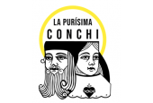 La Purísima Conchi