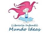 Librería Mundo Idéas