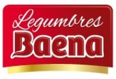 Legumbres Baena