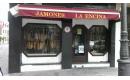 Imagen Tiendas Jamones La Encina. Córdoba-Centro
