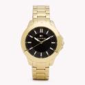 Imagen Reloj Mujer Dorado TOMMY HILFIGER