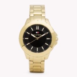 Reloj Mujer Dorado TOMMY...