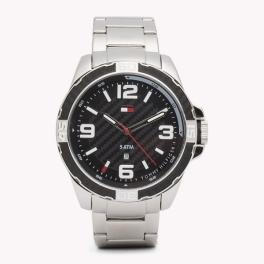 Reloj para Hombre TOMMY...