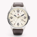 Imagen Reloj TOMMY HILFIGER con correa para Hombre