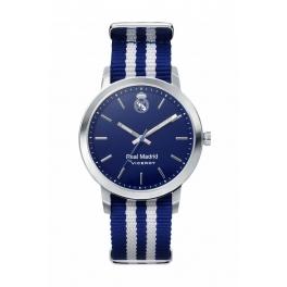 Reloj Cadete Real Madrid