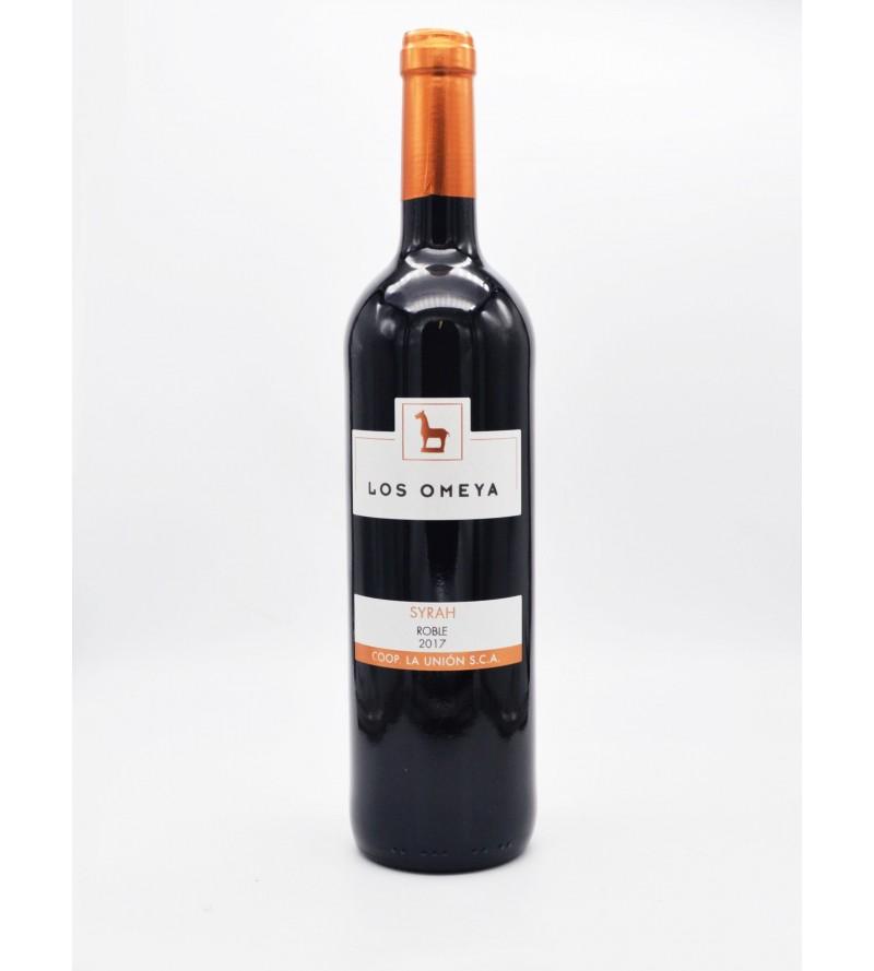 AGOTADO - 6 botellas Tinto...