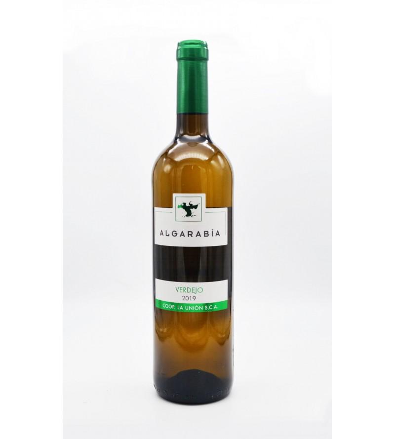 6 Botellas Vino Joven...