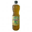Imagen Caja de 15 botellas de 1 Litro