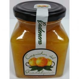 Mermelada Naranja Cadenera 350 gr