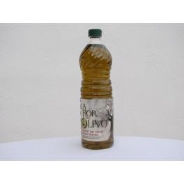 Aceite de Oliva Virgen Extra 1 L Pet
