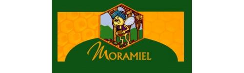 Moramiel ( Hornachuelos )