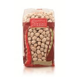 Pack Garbanzo Lechoso 500grs./15kg