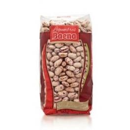 Pack Alubia Pinta 500gr/15kg