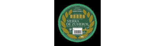 Sierra de Zuheros