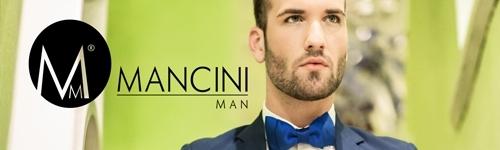 Complementos Mancini Man