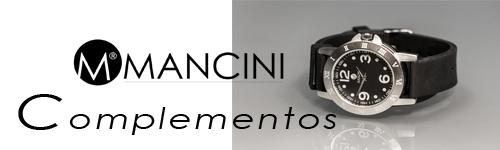 Mancini Complementos