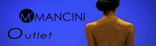 Mancini Outlet