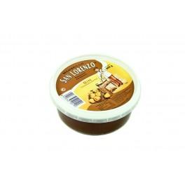 Crema de Membrillo Natural...