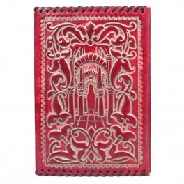 Blocs Mezquita