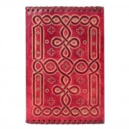Cuaderno Bizancio