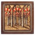 Imagen Cuadro decorativo Mezquita