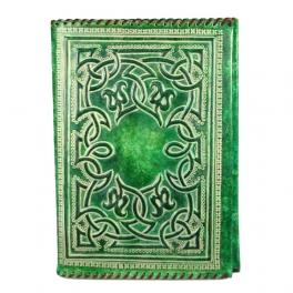 Cuaderno A4 Arus