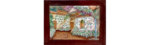 Colección Patios Córdoba