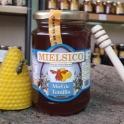 Miel de Tomillo 100 % pura