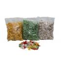 Imagen Caramelos de Miel en paquetes de 1 kilo