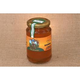 Miel de Sierra 500 gr