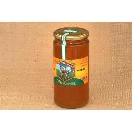 Miel de Sierra 1 kg