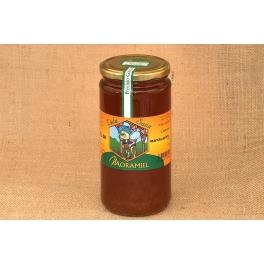 Miel de Matalahúva 1 kg