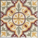 Imagen mosaicos