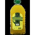 Aceite de Oliva Virgen Olivalle Pet 5L