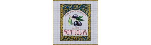 Monteoliva (Filtrado)