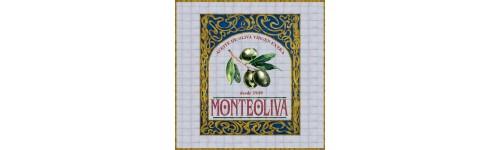 Monteoliva (Sin Filtrar)