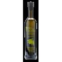 Imagen Botella AOVE Premium Oro de Munda