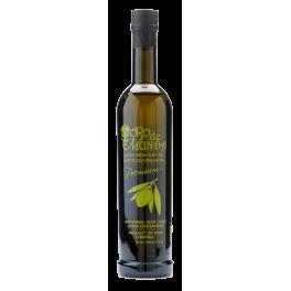 Botella AOVE Premium Oro de Munda