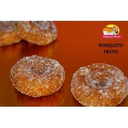 Rosquito Frito