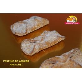 PESTIÑO DE AZÚCAR ANDALUSÍ