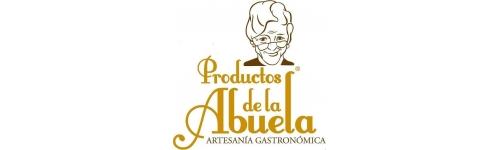Productos de La Abuela