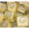 Imagen Queso Quinkana semicurado en aceite de oliva