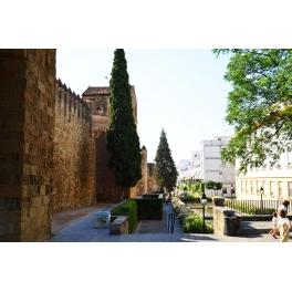 Córdoba Amurallada