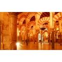 Imagen Ruta Mezquita diaria