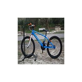 Alquiler bicicleta montaña infantil