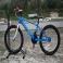Imagen Alquiler bicicleta montaña infantil