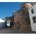 Imagen Visita guiada a Doña Mencía