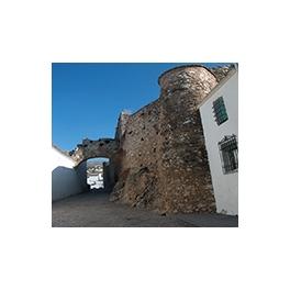 Visita guiada a Doña Mencía