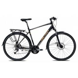Alquiler Bicicleta Trekking Hombre