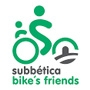 Subbética bike´s friends